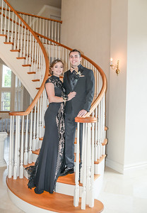 Prom Session 2018-Savana and Cameron (11)