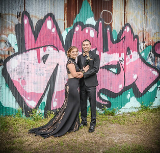 Prom Session 2018-Savana and Cameron (36)