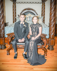 Prom Session 2018-Savana and Cameron (33)