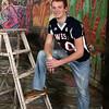 Senior Pics 040