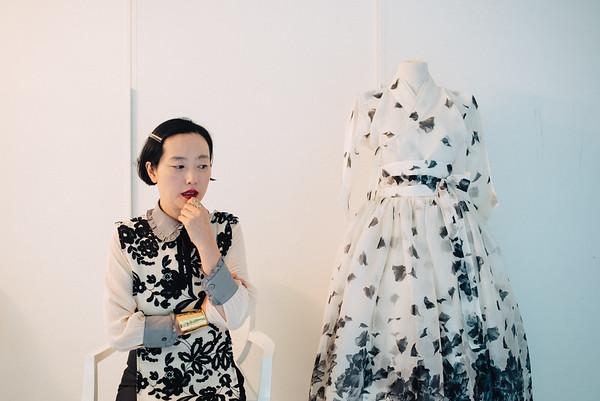 Tchai Kim