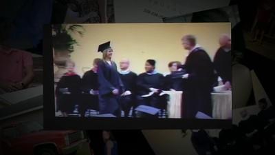 Thomas County Central High School Graduation Memories - Class of 2013 - Simply Elegant Photography Tina Mercer