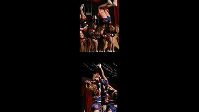 South Georgia All Stars - Majesty J3 - Battle Under Big Top - Atlanta, Ga - Simply Elegant Photography Tina Mercer