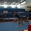 TCCHS Jackets - Columbus, Ga. Regionals