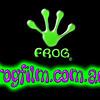 frog film com au copy