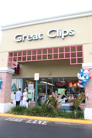 SEPT6GREATCLIPSRIBBONCUTTINGBOYNTONBEACH