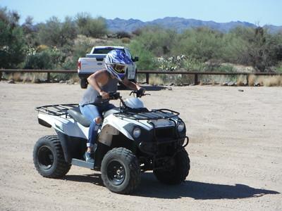 9-4-16 AM ATV CHAD