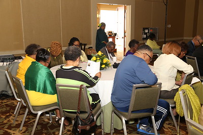 Sunday Prayer Breakfast 030