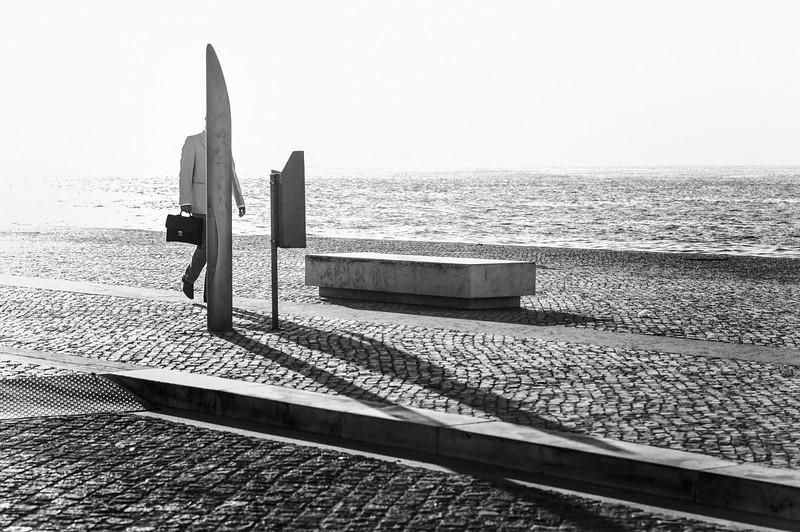 Lisbon, Portugal. 2013