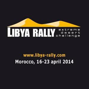 WWW.LIBYA-RALLY.COM