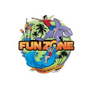 FUN ZONE ART_0414-KIDS