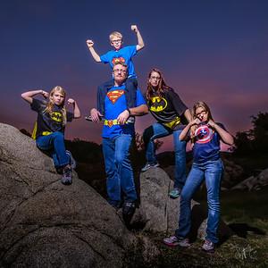 Gardiner_Superheros