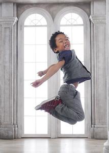 Jump For Joy 4Kfrm