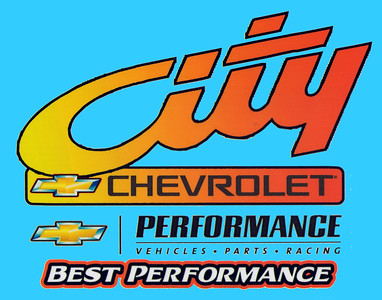 City Chevy Logo_Mooresville NC