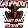 Bandit Series Logo