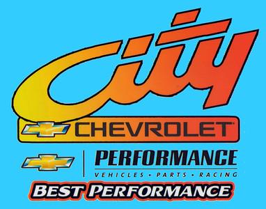 City Chevy Logo_Mooresville NC