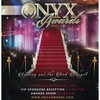 SEVELL C. BROWN, III CELEBRATED & HONORED AS THE 11TH ANNUAL ONYX AWARDS SHOW AT THE DR. PHILLIP CENTER FOR PERFORMING ARTS ON SATURDAY, MARCH 28, 2015 IN ORLANDO, FLORIDA.