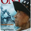 """MRS. AMELIA BOYNTON ROBINSON, AT 103 IS THE OLDEST LIVING ICON OF THE VOTING RIGHTS MOVEMENT.  KNOWN AS THE """"MOTHER OF THE VOTING RIGHTS MOVEMENT""""!"""