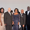HONOREES ALL FOUR PRESIDENTS OF FLORIDA'S HBCUs at the 11TH ANNUAL ONYX AWARDS VIP RECEPTION AT THE DR. PHILLIPS CENTER FOR THE PERFORMING ARTS IN ORLANDO, FLORIDA ON SATURDAY, MARCH 28, 2015.<br /> <br /> PRESIDENT DR. NATHANIAL GLOVER OF EDWARD WATERS COLLEGE, PRESIDENT DR. ROSLYN ARTIS CLARK OF FLORIDA MEMORIAL UNIVERSITY, DR. BOBBY DOCTOR, NCLC NATIONAL PRESIDENT, PRESIDENT DR. ELMIRA MANGUM OF FLORIDA A & M UNIVERSITY, PRESIDENT DR. SAMUEL JACKSON OF BETHUNE COOKMAN UNIVERSITY & NFL GREAT & HALL OF FAMER LARRY LITTLE & SEVELL C. BROWN, III, - FOUNDER, PRODUCER & NATIONAL COORDINATOR OF AMERICA'S MLK NATIONAL PARADE, BATTLE OF BANDS & DRUM LINE EXTRAVAGANZA & NATIONAL DIRECTOR OF THE NCLC NATIONAL CHRISTIAN LEAGUE OF COUNCILS.
