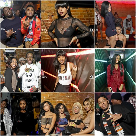SEXXX IN THE CITY SATURDAYS 12-30-17