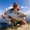 Alphonse Island, Seychelles - Jim Klug Photos