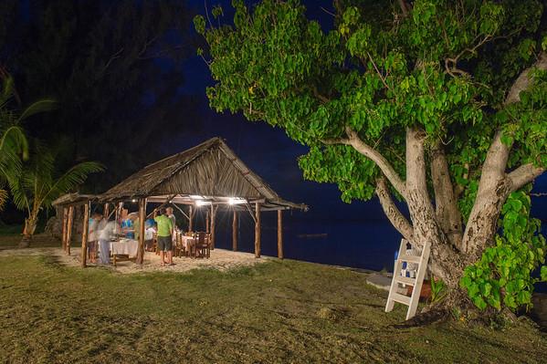Farquhar Atoll, Seychelles -  - © Jim Klug Outdoor Photography and Yellow Dog Flyfishing Adventures