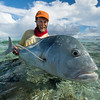 Farquhar Atoll, Seychelles -  - © Jim Klug Outdoor Photography and Yellow Dog Flyfishing Adventures