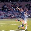 Soccer(G)--MJ--SFvsPJP101614-747