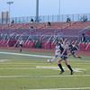 Soccer(G)--MJ--SFvsPJP101614-682