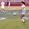 Soccer(G)--MJ--SFvsPJP101614-671