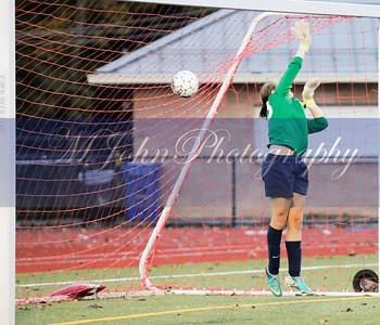 Soccer(G)--MJ--SFvsPJP101614-639