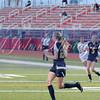 Soccer(G)--MJ--SFvsPJP101614-686
