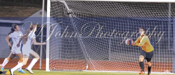 Soccer(G)--MJ--SFvsB--100714-344