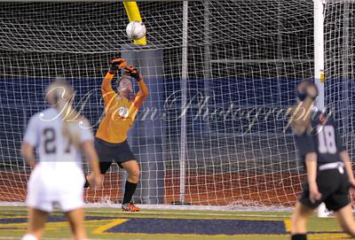 Soccer(G)--MJ--SFvsB--100714-323