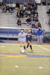Soccer(G)--MJ--SFvsB--100714-330