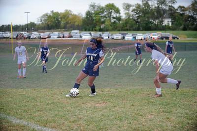 SoccerG-MJ-SFvsPJP92815-1308