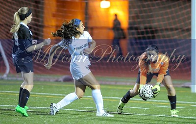 BSoccer--MJ--OJRsBoyertown--102215-1142 copy