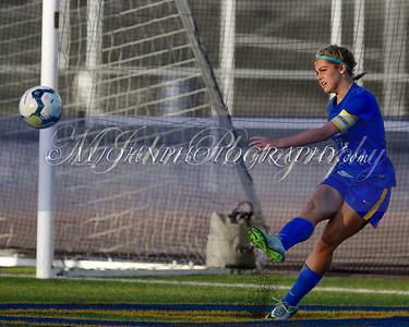 Soccer _