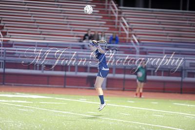 Soccer(G)--MJ--BvsPG--101313-128