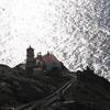 Lighthouse, Point Reyes