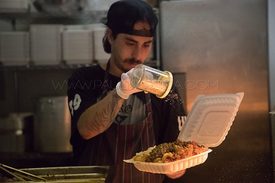 ChefSmelly0528