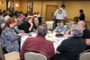 SMOFcon 24 - Kansas City, MO, 1 - 3 Dec 2006