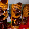 100808_Aloha_Festival-1330683