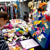 100808_Aloha_Festival-1330613