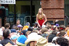 100516_Bay2Breakers-1190531