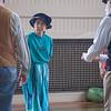 Jane Austen's Dances