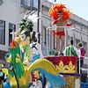 100530_CarnavalParade-7394