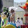 100530_CarnavalParade-7403