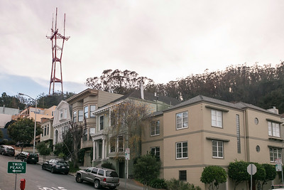 01-Cole Valley-17th St-Sutro Tower
