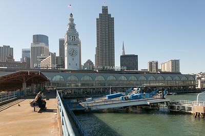 FinancialDistrict-Embarcadero-FerryBuilding (6)